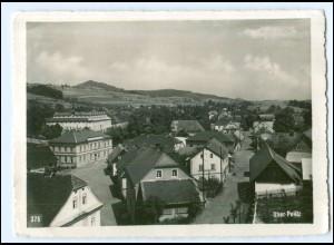 U3189/ Ober-Politz Horní Police Tschechien Foto AK 1940