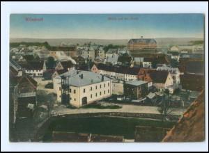 XX01200-017./ Wilsdruff AK 1921