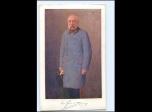 U4081/ Kaiser Franz Josef Zu Gunsten der Flüchtlinge AK ca.1915