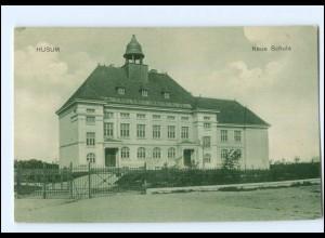 XX003526/ Husum Neue Schule AK