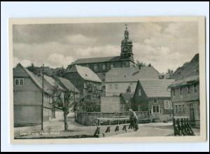 U4689-987./ Geraberg Thür. AK ca.1950