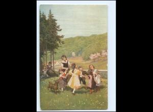Y11102/ Verien für das Deutschtum im Ausland Schüler-Mitgliedskarte Paul Hey ?