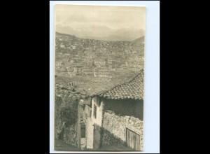 U4975/ Veles Mazedonien Original Foto 1916