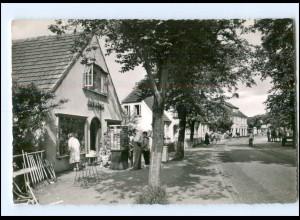 U5774-2252/ St. Peter-Dorf Dorfpartie AK