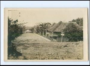 Y15346/ Sibul Bulacan, Philippinen Foto AK 1912