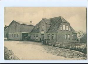 U5785-173./ Schönbeck 1928 AK