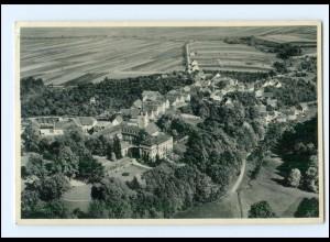 U6212-994./ Ettersburg Gasthof Waidmannsheil 1935 AK