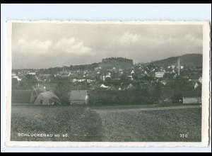 U6192/ Tschechien Schluckenau Foto AK