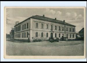 U8213/ Arnsdorf Sa. Gasthof zur guten Hoffnung AK ca.1940