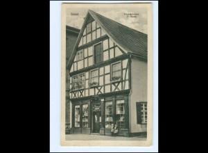 Y12951/ Soest Thomästraße 1915 AK