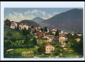 U7755/ Tolmein am Isonzo AK Slowenien ca.1912