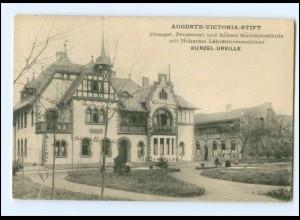 Y14500/ Hände weg! Landwirtschaft Germania 1915 AK