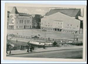 Y13775/ Berlin Friedrichstadt-Palast ca.1955 AK