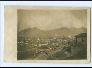U8793/ Prilep Mazedonien Foto AK 1917