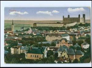 U8783/ Pozsony AK Slowakei 1915