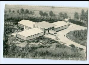 Y14373/ Uetersen Versuchsanstalt Heidgraben AK ca.1965