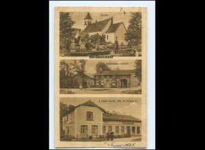 XX006896-2391/ Nordhackstedt AK 1929