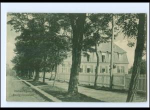 XX007918/ Hohen-Lychen Realgymnasium 1915 AK