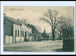 XX009670-163/ Ladeburg bei Bernau AK 1910