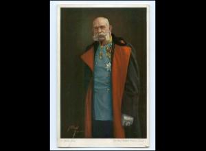 Y14571/ Kaiser Franz Josef AK ca.1915