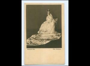Y14582/ Kaiserin Zita AK 1916