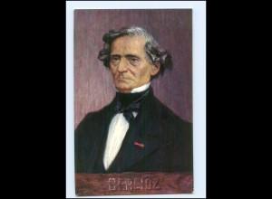 Y14716/ Komponist Hector Berlioz AK ca.1910