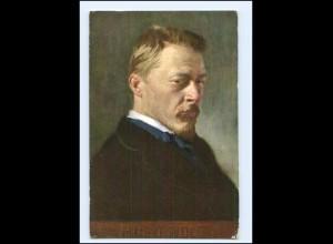 Y14727/ Komponist Hugo Wolf AK ca.1910