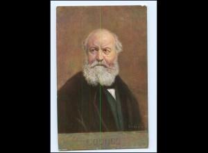 Y14734/ Komponist Charles Gounod AK ca.1910