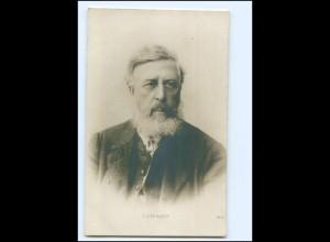 XX009250/ Karl Liebknecht Foto AK ca.1910