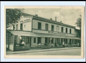 XX008170-165./ Hohen-Neuendorf Gasthaus zum Fichtenhain 1930 AK