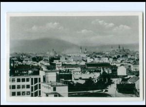 Y15205/ Kosice Panorama Ak 1930
