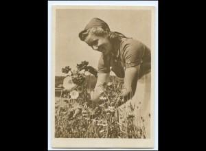Y15196/ RAD der weiblichen Jugend AK ca.138