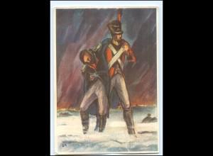 Y15189/ Soldatenhilfe Soldatenlieder AK Schweiz