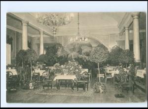 Y15708/ Hamburg Othmarschen Groth`s Gesellschaftshaus AK ca.1910