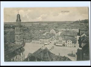Y16088/ Erlangen AK 1915