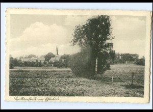 Y16116/ Hollenstedt AK ca.1940