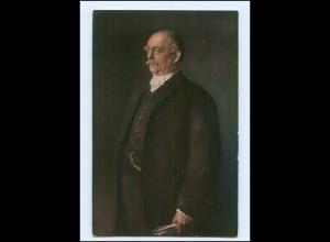 Y16551/ Fürst Otto von Bismarck AK Verlag: T.S.N. ca.1910