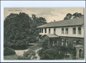 V298-182/ Ruhn i. Mecklenburg AK ca.1910