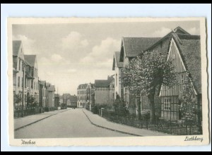 V336/ Itzehoe Liethberg AK ca.1935