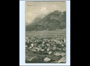 Y17173/ Schwaz Tirol AK 1916 Österreich