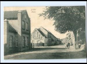 XX10436-194/ Brüel Kietz AK 1911