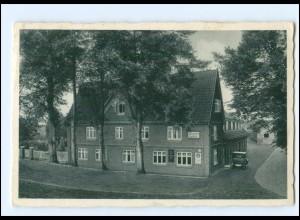XX11032-2059/ Hohnstorf Basedows Gasthaus AK 1936