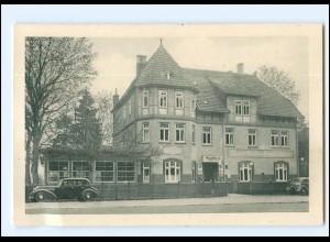 XX11026/ Waldheim Lohbergen bei Buchholz AK ca.1940