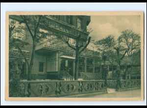 XX10554/ Berlin Potsdamer Platz Hotel 1941 AK
