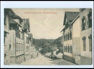 XX11503-7238/ Oberndorf Wasserfallstraße AK