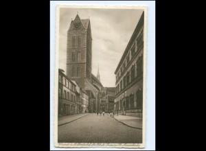 XX11547-239./ Wismar St.Marienkirche AK