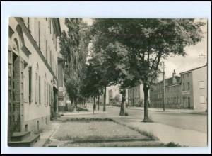 XX11586-162./ Eberswalde Freienwalder Straße 1962 AK