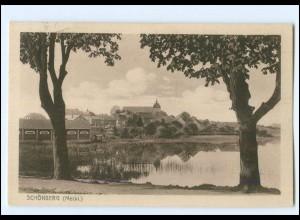 XX11554-239./ Schönberg 1930 AK