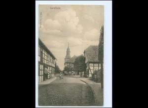 XX11648-2844/ Lemförde 1907 AK