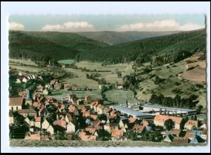 XX11571-8773/ Frammersbach Spessart AK